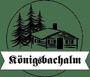 Königsbachalm - im Nationalpark Berchtesgaden